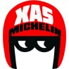 XAS Michelin