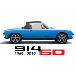 911 50 ans big