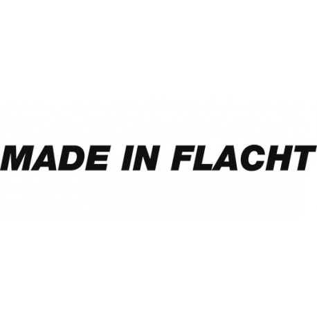 Made in Flacht