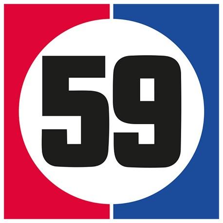 Brumos 59