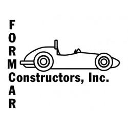 FORMCAR Constructor Inc