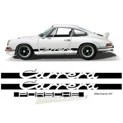 Kit Carrera RS