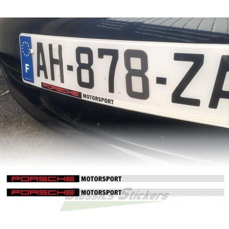Signature Motorsport