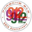 Porsche R Gruppe