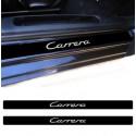 Seuils de porte Carrera
