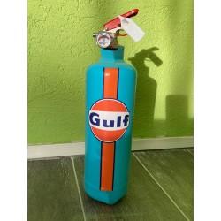 Extincteur style Gulf 1Kg