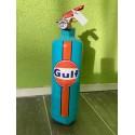 Gulf style extinguisher 1Kg