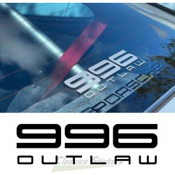 996 outlaw