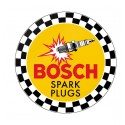 Bosch Spark