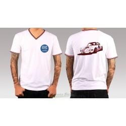 Tshirt OCL 2019