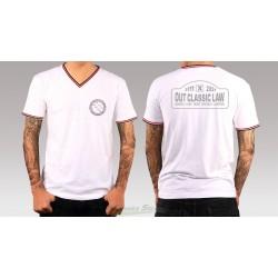 Tshirt OCL 2021