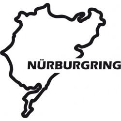 Circuit Nurburgring