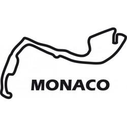 Circuit Monte Carlo 2