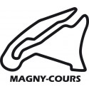Circuit Magny Court 2