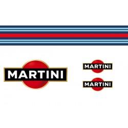 Kit Martini