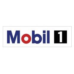 Sticker Mobil 1