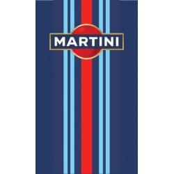 Skin iPhone Martini