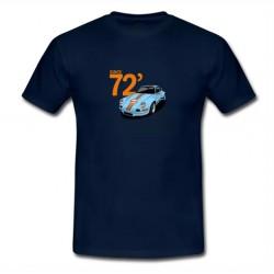 Tshirt RS Gulf