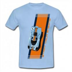 Tshirt 917 gulf