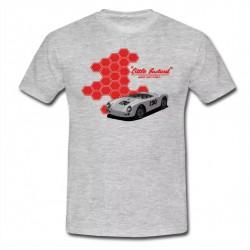 Tshirt 550 Spyder