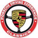 Porsche Driving Experience Classics