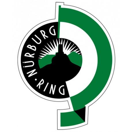 Logo Nurburgring