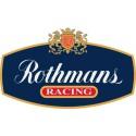 Logo Rothmans