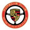 Porsche Club Classics