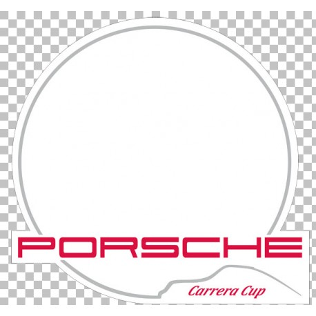 Porsche 70 ans